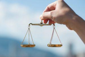 公正証書遺言について注意点