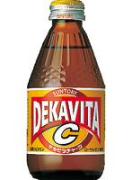 dekabita-c