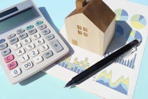 相続財産を調査・確定する