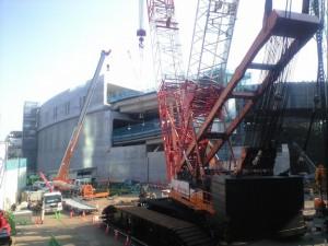 建設業許可の研修の内容