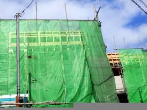 建設業許可の研修の内容その3