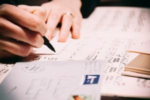 風俗営業2号許可申請のやり方5 必要書類